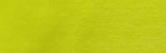 Cadmium Green Deep Paint