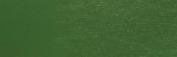 Chromium Oxide Green Paint