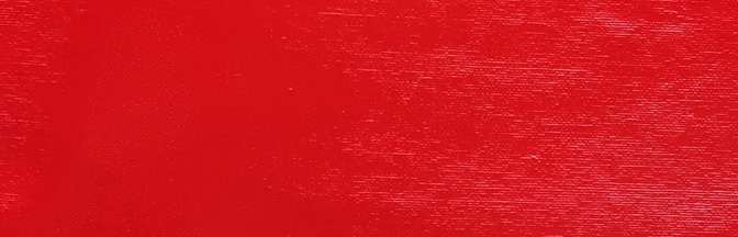 Azo Red Transparent Paint